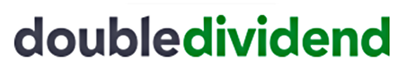 double-divident-453x88.png