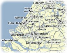 zh230x180.jpg HCC Beleggen IG Computerbeleggersgroep-ZH in de regio Zuid Holland