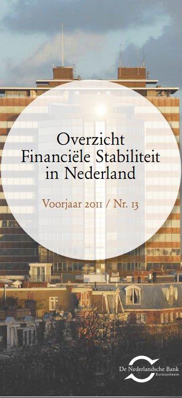 20110501_Overzicht_Financiele_Stabiliteit357x781.jpg