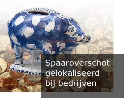 20110501_Spaaroverschot400x317.jpg