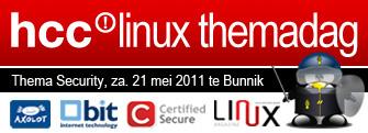 20110501linux-themadag-2011-v2_335x121.jpg