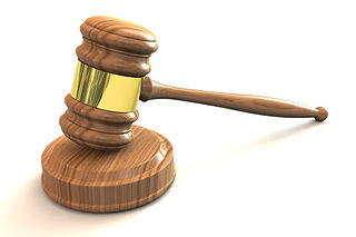 3D_Judges_Gavel 320x213.jpg