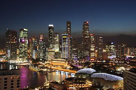 440px-Singapore_Skyline.jpg bron wikimedia