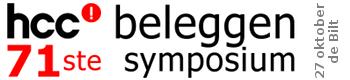 71beleggen-logo-banner-350x80.png