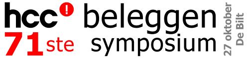71beleggen-logo-final-Right-500x117.png