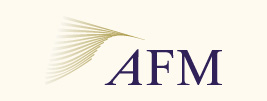 AFM_logo_home_new.jpg