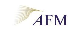 AFM_logo_home_new267x101.jpg