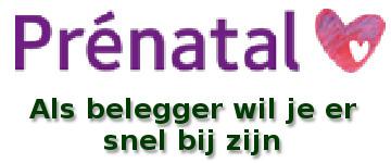 Als-Belegger_prenatal-360x150.jpg