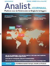Analist-magazine175x228.jpg