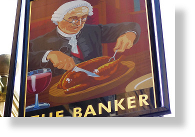 Banker-Cannon Street-Ewan-Munro390x274SH.jpg