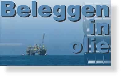 Beleggen-in-olie-SH400x255.jpg