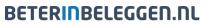 Beter-In-Beleggen203x27.png