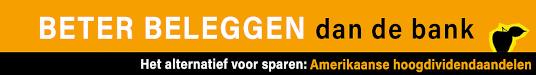 Beter-beleggen-dan-de-bank-logo-536x75.jpg