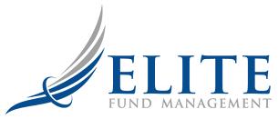 Elite-logo-rgb-40000-305x131.png