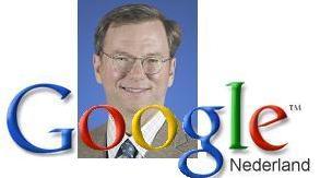 Eric_Smchmidt_Google