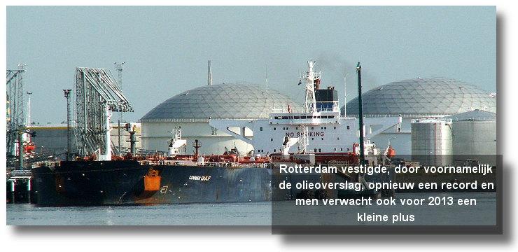 Genmar_Gulf_IMO_8919154_at_7e_Petroleumhaven_Rotterdam_Holland_04-Jul-2006_740x360.jpg