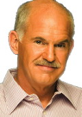 George_Papandreou_(junior)120x171.jpg