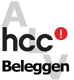 HCC-Beleggen-ALV148x160.jpg