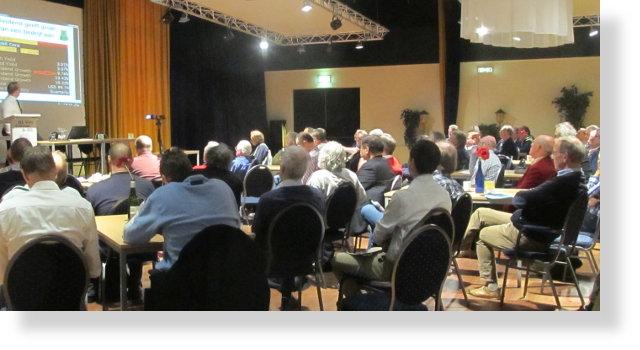 HCC-Beleggen-Symposium-20150328-Collenbergh-zaal-IMG_1956.JPG