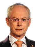 Herman_Van_Rompuy120x160.jpg