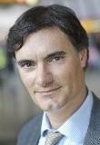Fred Huibers van HEK Value Funds