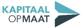 Kapitaal-Op-Maat-Logo-288x100.jpg