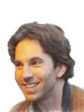 Maarten-van-der-Pas120x160.jpg