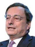 Mario_Draghi_120x160.jpg