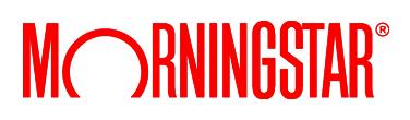 Morningstar-LOGO_red_3rgbpc.png