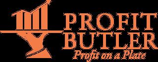 Profit-Butler-Orange-Logo319x126.png