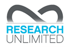 Research-unlimited-logo-40000px-249x159.png