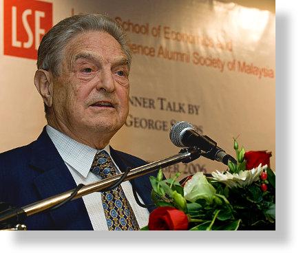 Soros_talk_in_Malaysia-SH440x375.jpg