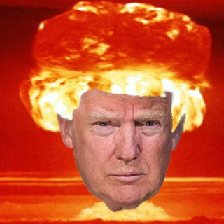 Trumpocalyps320x320.jpg