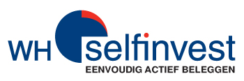 WHSelfinvest_logo-nl
