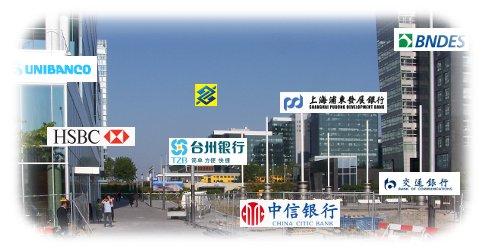 Zuidas1Nieuwe wereldbanken_st_484x250.jpg