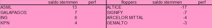 actiam-20190101-fig7-740x100.png