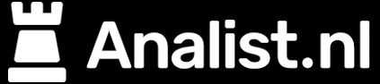 analist-400px-423x94.png