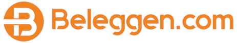 beleggen-com-400px-463x85.png