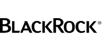 blackrock-logo-white-on-black.png