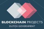blockchain-projects-150x100.jpg