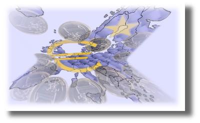 europa_onder stress400x245.jpg