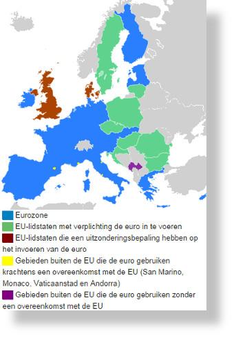 eurozoneSH340x490.jpg