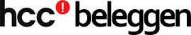 HCC_logo.gif
