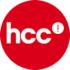 hcc-round-logo-70x70.png