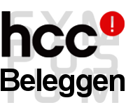 hcc-symp-algemeen-logo-wit-180x160.png