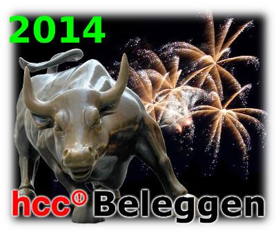 hccbeleggen-2014-400x335.jpg