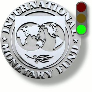 imf_logo-groenRSH300x300.png