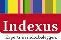 indexus-logo-200x132-I255.png