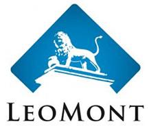 logo lemont-217x184.jpg