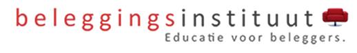 logo-Beleggingsinstituut-518x77.png